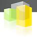 Webdesign: BerloReal Internet Startseite