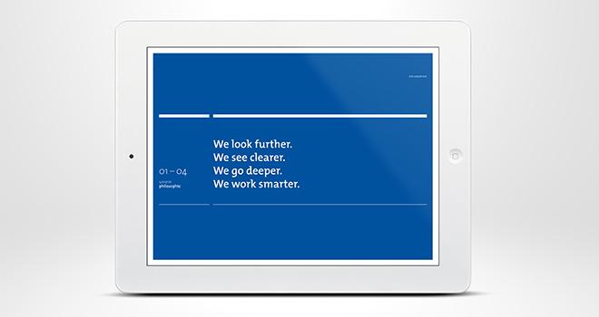Corporate Kommunikation: Powerpoint Präsentation - Agenda