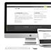 Responsive Web Design: Flowfact AG / Energieausweis 48