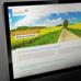 Responsive Website: Haus Nordhelle - Weiterbildung im Tagungszentrum