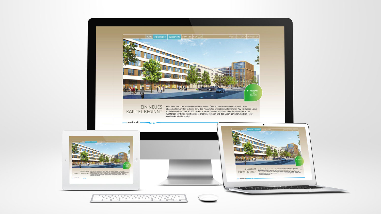 Fay_Waidmarkt_Website_Mac_RGB_NS_160422