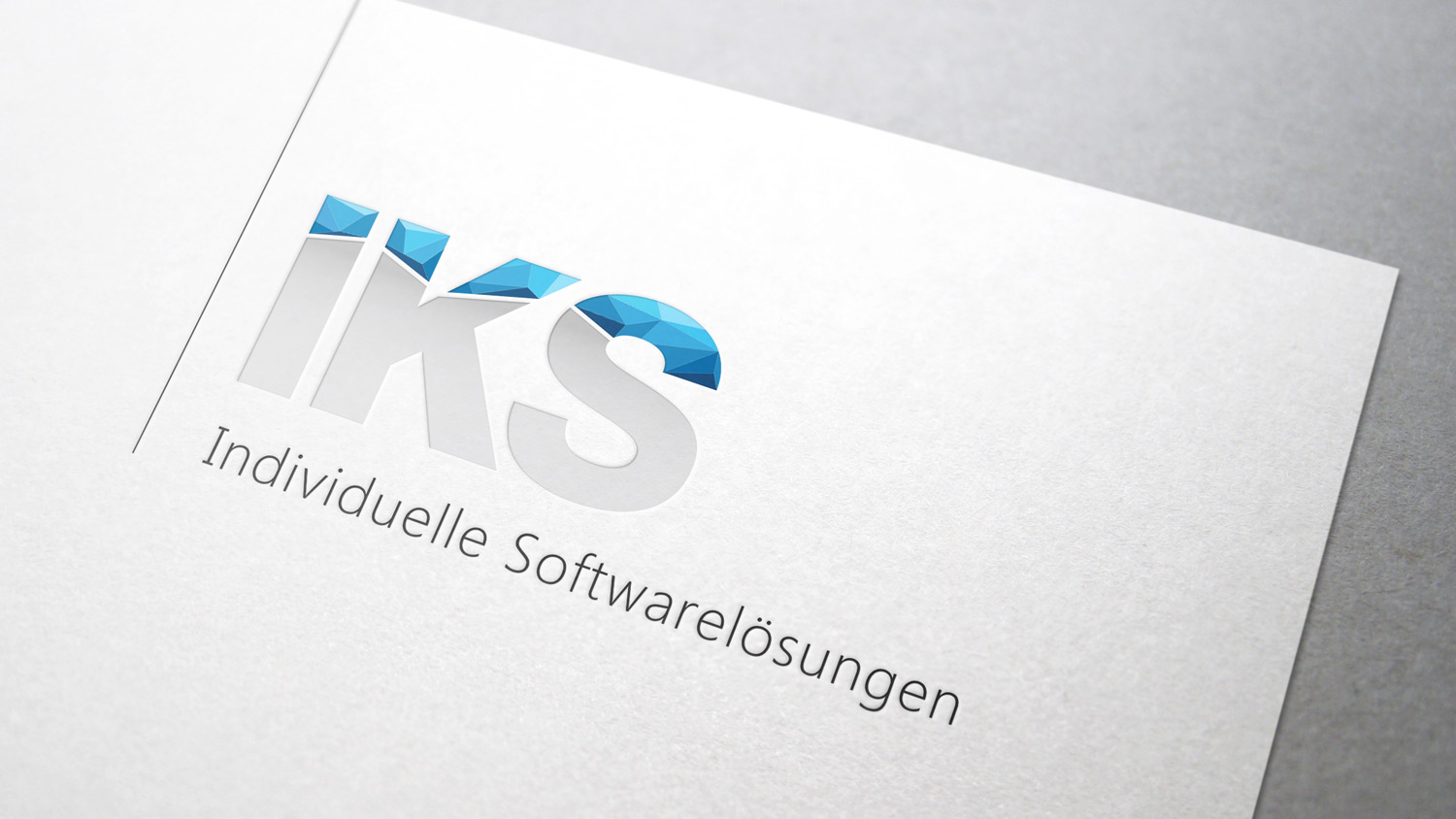Corporate Redesign für Softwareunternehmen