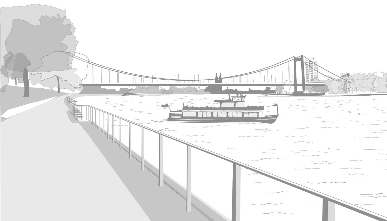 Grafik Design per Boot entdecken