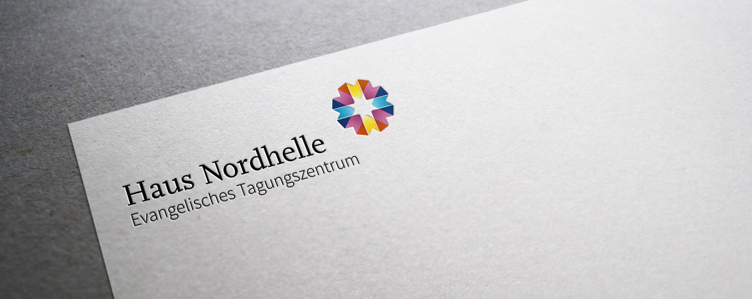 Logo und Corporate Design Köln