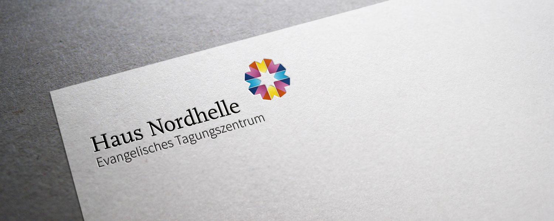 Logo und Corporate Design Köln