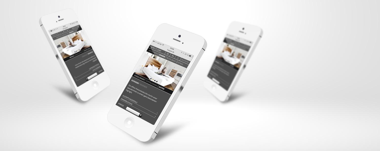 Web Design und Webentwicklung Köln Hopper